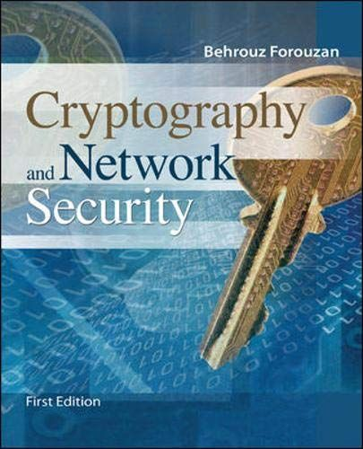 Download Pdf Cryptography Network Security Mcgrawhill Forouzan Networking Free Epub Mobi Ebooks Cryptography Network Security Networking