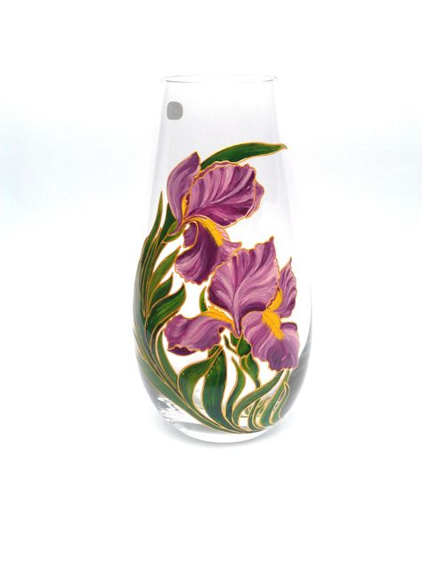 Best Flowers Vase Painting Home Decor Ideas
