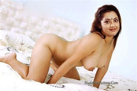 Victoria beckham naked boobs