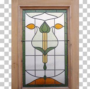 Door Stained Glass Window Art Glass Png Clipart Arch Art Art Glass Door Furniture Free Png Down Glass Window Art Stain Glass Window Art Door Glass Design