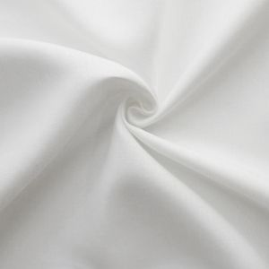 A 120 Wide Solid White Medium Weight Finely Woven 100 European Linen Fabric With A Soft Flowing Hand And An Elegant Drape 6 5 O Linen Fabric Fabric Linen