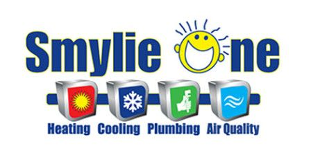 Smylie One Heating Cooling Plumbing Air Quality Air Quality