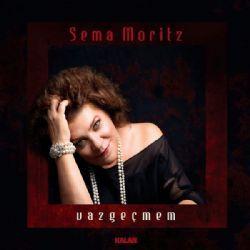 Sema Moritz Huzun Zaman Zaman Deli Dalgalarla Gelir Mp3 Indir Semamoritz Huzunzamanzamandelidalgalarlagelir Yeni Muzik Muzik Sarkilar