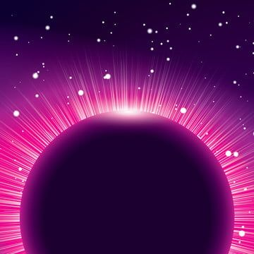 Purple Light Space Background Galaxy Clipart Space Abstract Png And Vector With Transparent Background For Free Download Space Backgrounds Light And Space Transparent Background