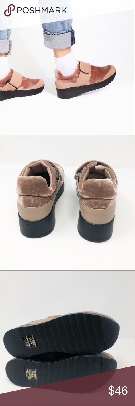 2e75da827b6 UGG Braided Suede Sherpa Clogs 11 Coming soon UGG Shoes Mules & Clogs