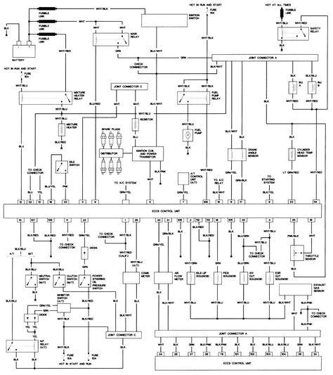 Nissan Pathfinder Electrical Wiring Schematics 2 Nissan Pathfinder Nissan Trucks Nissan