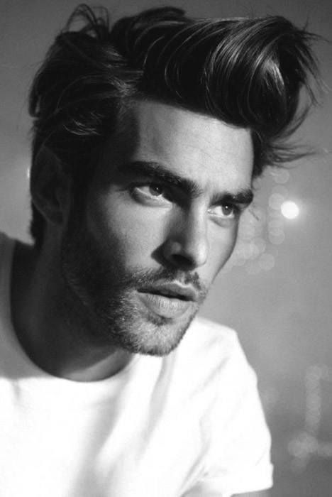 Front Flip Stylish Hairstyles For Men Mens Hairstyles Boy Hairstyles Haircuts For Men