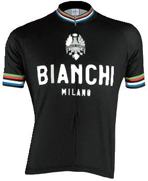 1950s Bianchi Campagnolo Retro Shirt Vintage Jersey Bianchi Clothing Vintage Cycles Cycle Chic