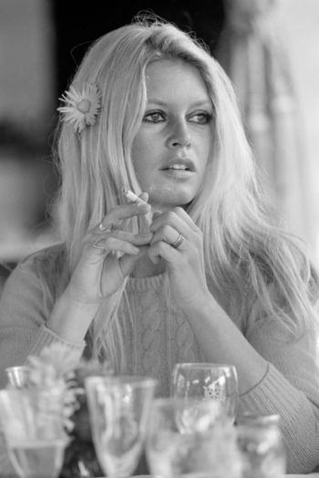 Terry O Neill Brigitte Bardot 1968 Available For Sale Artsy Brigitte Bardot Brigitte Bardot Hair Bridget Bardot