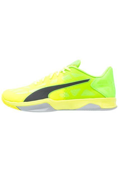 Asociación Cocinando Ejercicio  Consigue este tipo de zapatillas balonmano de Puma ahora! Haz clic para ver  los detalles. Envíos gr…   Zapatillas balonmano, Tipos de zapatillas,  Zapatillas hombre