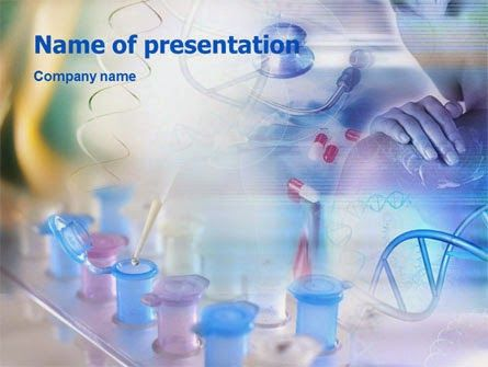 12 best medical powerpoint template collection images on pinterest medical powerpoint template toneelgroepblik Image collections