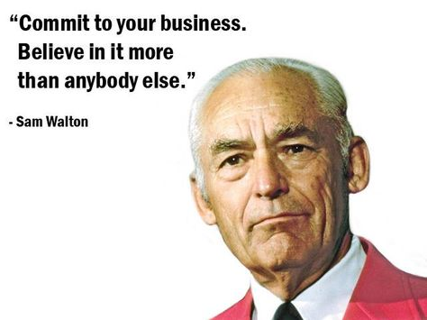 Top quotes by Sam Walton-https://s-media-cache-ak0.pinimg.com/474x/af/72/23/af72236c5cbdfd0b6f20844ab7cf5c58.jpg