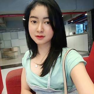 99 Foto Cewek Cantik Indonesia Idaman Lelaki 2020 Terbaru Republic Renger Cantik Kecantikan Youtube Perkumpulan Wanita