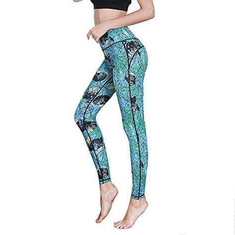 meilleure sélection 75836 faeb3 Épinglé sur Pantalons de sport pour femme