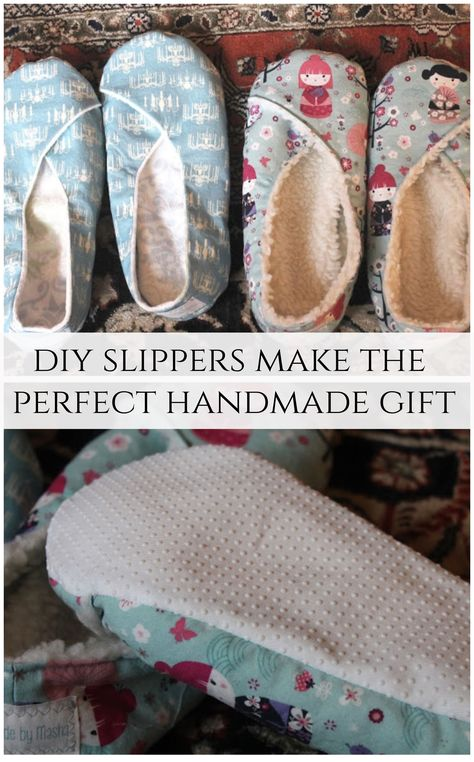 Honing my fitting and sewing skills to create a functional, cohesive handmade wardrobe. Easy Sewing Projects, Sewing Projects For Beginners, Sewing Hacks, Sewing Crafts, Sewing Tips, Sewing Tutorials, Diy Projects, Sewing Blogs, Sewing Slippers