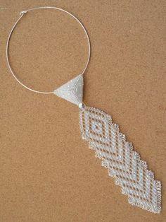 Jewellery tie designs
