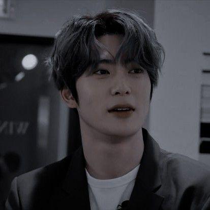 Нð'𝐓 Ж¤› Jaehyun Fotografi Remaja Gambar Teman Foto Lucu