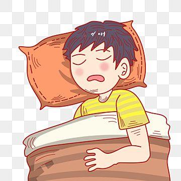 Cartoon Sleeping Boy Illustration Sleep Clipart Sleeping Boy Cartoon Character Illustration Png Transparent Clipart Image And Psd File For Free Download Character Illustration Boy Illustration Sleeping Boy