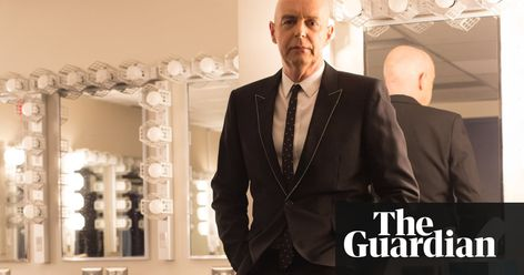 Neil Tennant Sometimes I Think Where S The Art The Poetry In All This Neil Tennant Pet Shop Boys Pet Shop