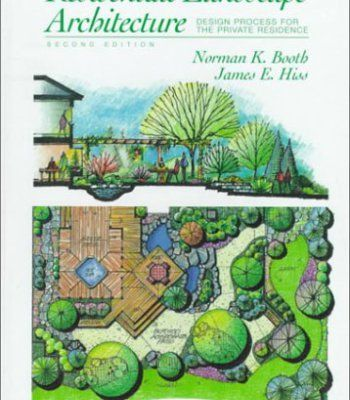 af79653d1f68e218a870ca3bc7e539df - Gardening And Landscaping Services Award 2010 Pdf