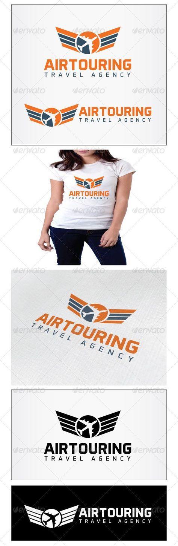logo travel agency #logo #travel & logo travel + logo travel design + logo travel agency + logo traveling + logo travel ideas + logo travel agency design + logo travel blog + logo traveloka