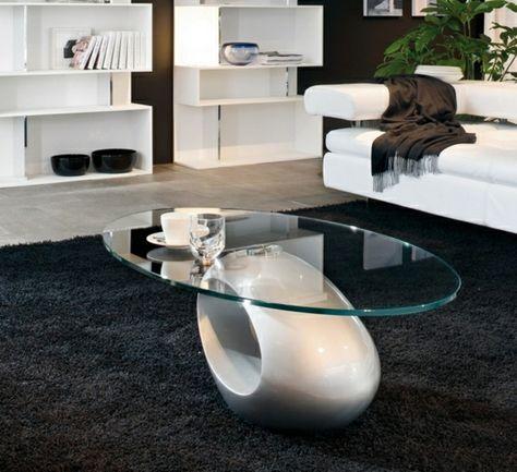 cool couchtisch modern im spotlicht ideen fr das wohnzimmer with couchtisch modern
