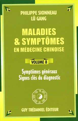 Cobrapdfebook Mitchella Telecharger Gratuit Livre Intitule Maladies E En 2020 Medecine Chinoise Livre Naturopathie Medecine