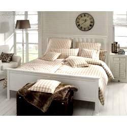 Elegante Perkal Bettwasche Quadro 7021 Eleganteelegante In 2020 Home Decor Quotes Home Accessories Bed Sheet Sets