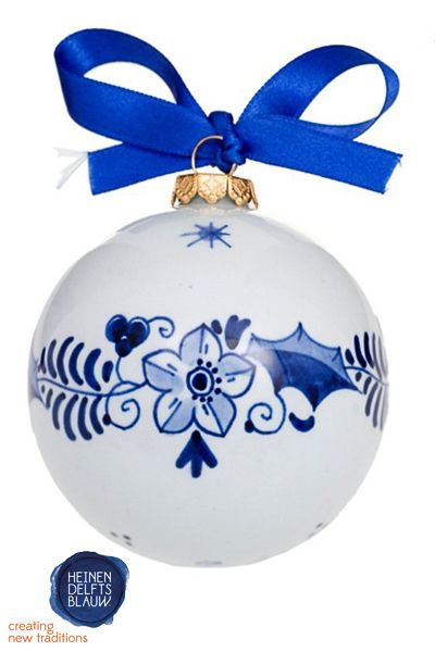 Christmas Bauble Blue Christmas Ornaments Blue Christmas Christmas Crafts Decorations
