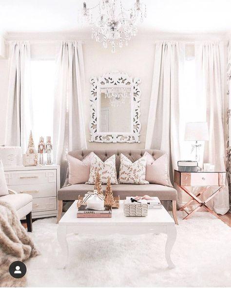 Idee Decoration Inspiration Nous Vous Invitons A Visiter Notre Site Pour Les Plus Decorat En 2020 Rideaux A Nouettes Decoration Interieure Rideaux Maison Du Monde