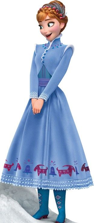 Frozen 2 Pack Collection Png Images Instant Download Olaf Frozen Ana Frozen Cardboard Cutout