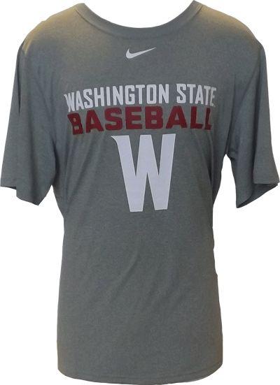 Louisville Slugger Compression Raglan Realtree Shirts #LouisvilleSlugger  #Realtree #Camo #Baseball #Baseballsavings.com | Mens Baseball Apparel |  Pinterest ...