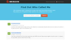 Pin by Adamina Mark on click here | Reverse phone lookup free, Phone
