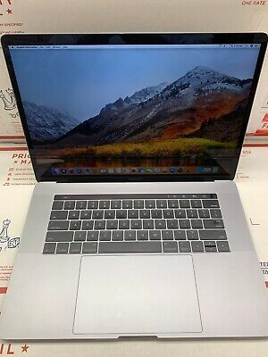 Apple Macbook Pro Mlh32ll A 15 4 I7 2 6ghz In 2020