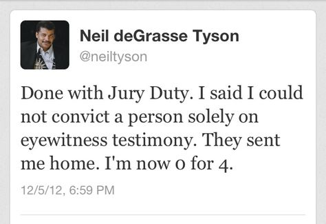 Best Jury Duty Images On   Jury Duty Criminal Law