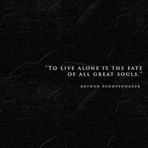 Top quotes by Arthur Schopenhauer-https://s-media-cache-ak0.pinimg.com/474x/af/82/70/af8270b60015fe1f0d4ee337500644d7.jpg