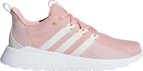 adidas Women's Questar Flow Shoes