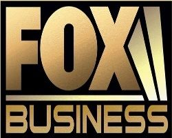 Fox Business Live Stream Free