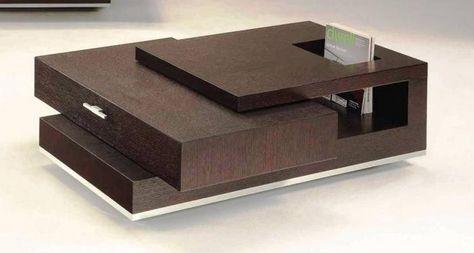 Emejing Center Table For Living Room Gallery Home Design Ideas