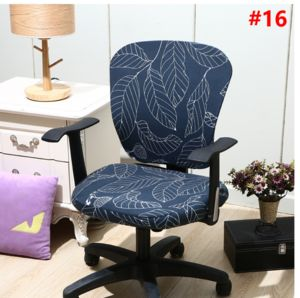 Magnificent List Of Pinterest Office Chairs Cover Images Office Chairs Beatyapartments Chair Design Images Beatyapartmentscom
