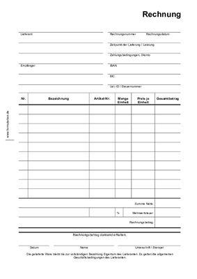 8 Formulare Vordrucke Geschaftsausstattung Angebot Auftrag Rechnung Lieferschein Gutschrift Und Bestellung Standard Des In 2020 Herunterladen Rechnung Scheine