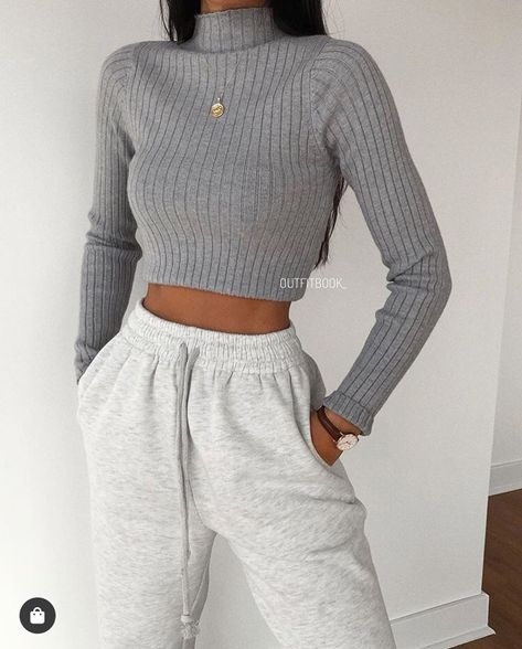 Most popular outfits ideas for womens 💕