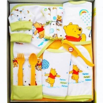 Sauthon Lit Enfant Winnie L Ourson 120 X 60 Cm 135 Lit