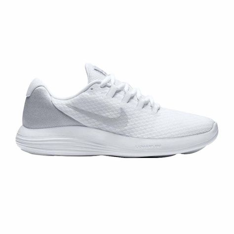ddc0bb6f9a38 Nike Lunar Converge Womens Running Shoes