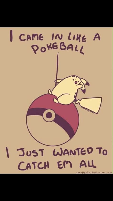 List of Pinterest shinya pokemon x and y god pictures & Pinterest