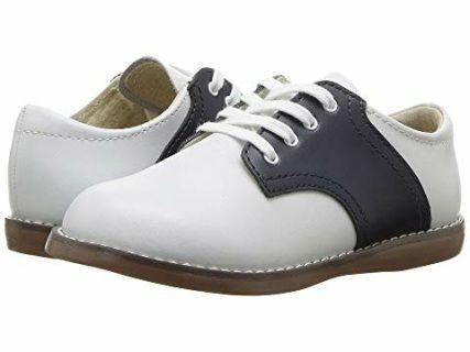 FootMates   Kids shoes, Girls dress