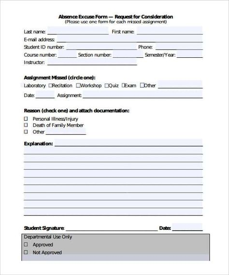 Rana Umar (androidabout1) on Pinterest - stipend request form template