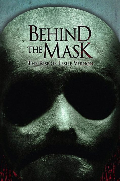 the mask full movie in english