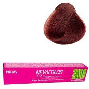 Nevacolor Tup Boya 5 7