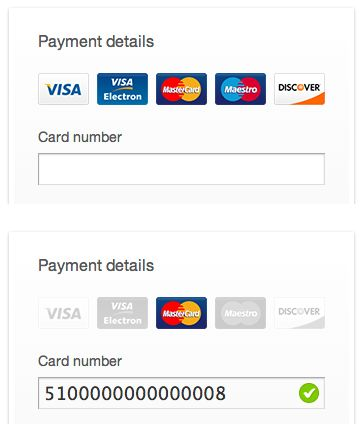 Pin By Jason Yu On User Experience Mobile Credit Card Techniques App Development